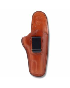 Bianchi Professional IWB Holster Colt Govt Tan Right Hand