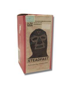 Steadfast 300 Blackout 220 Grain Sierra Match King Boat Tail 50 Rounds