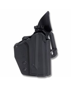 "5.11 ThumbDrive Level 2 Retention Holster M&P 3.55"" Compact (9mm/.40/.357) Right Hand"