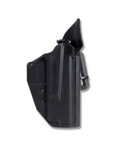 "5.11 ThumbDrive Level 2 Retention Holster M&P 4"" Compact/Commander (.45) Right Hand"