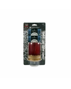 Federal Champion 22 LR 40 Grain Round Nose 100 Rounds and Can Cooler