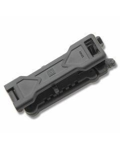 5.11 ATAC Belt Clip
