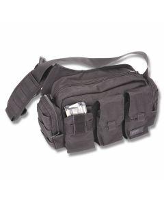 5.11 Bail Out Bag - Black