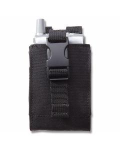 5.11 C5 Large Phone or PDA Case - Black