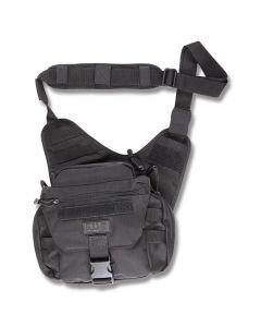 5.11 PUSH Pack - Black