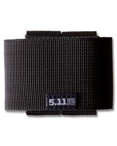 5.11 Tactec Back-Up Belt System - Holster Pouch - Black