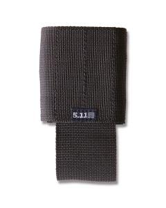 5.11 Tactec Back-Up Belt System - AR Mag Pouch - Black