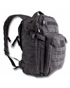 5.11 RUSH 12 Back Pack - Black