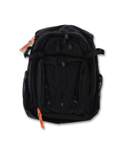 5.11 COVERT 18 BACKPACK BLACK