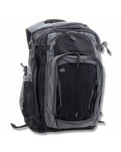 5.11 Tactical Convert 18 Backpack - Asphalt
