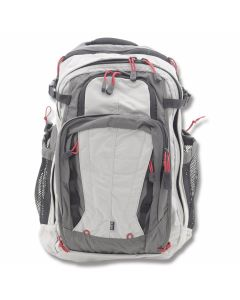 5.11 COVRT 18 Back Pack - Ice/Smoke