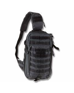 5.11 Rush Moab 10 Bag - Black