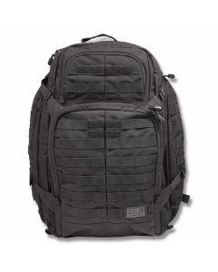 5.11 RUSH 72 Back Pack - Black