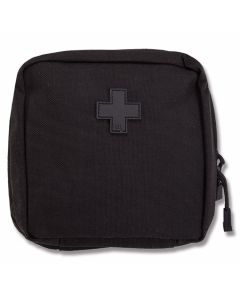 5.11 6x6 Medical Pouch For LBE Vests - Black