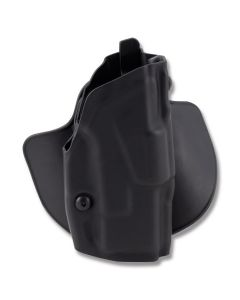 Safariland ALS Paddle Holster - Glock 30S - Right Hand