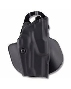 Safariland ALS Paddle Holster - Colt Commander 1911 - Right Hand