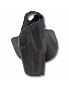Safariland ALS Paddle Holster - Colt Govt 1911 - Right Hand