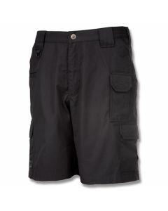 5.11 Taclite Pro Shorts - Black - 28