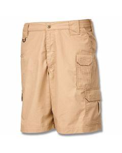 5.11 Taclite Pro Shorts - Coyote - 28