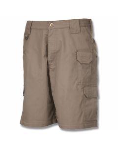 5.11 Taclite Pro Shorts - Tundra - 28
