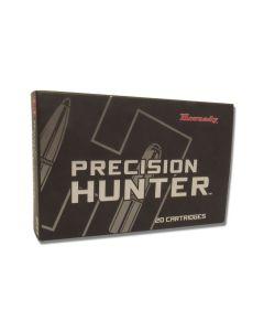 Hornady Precision Hunter 280 Ackley 162 Grain ELD-X 20 Rounds