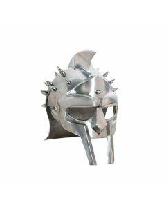 Gladiator Spike Helmet