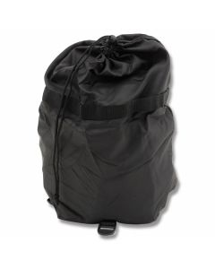 Snugpak Compression Sack Large- Black