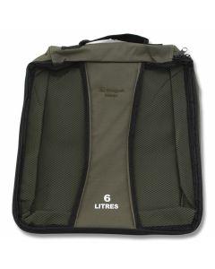 SnugPak Proforce PakBox- Olive 6 Litres