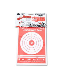 Daisy Red Ryder Assorted Shooting Gallery Targets 993165312