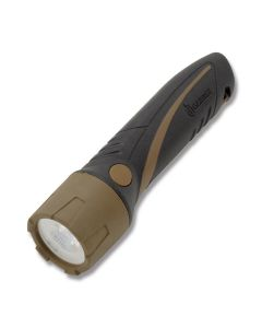 Gerber Myth Hunting LED Flashlight Model 31-002998