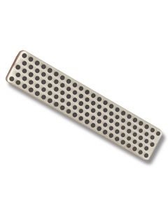 "DMT Aligner Replacement 4"" Diamond Whetstone Sharpener - Extra Coarse 220 Grit"