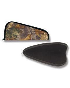 "15"" Camouflage Nylon Gun Case"