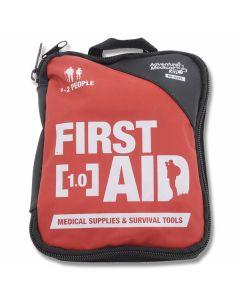 Adventure Medical Kits Ultralight/Watertight Medical Kit.9