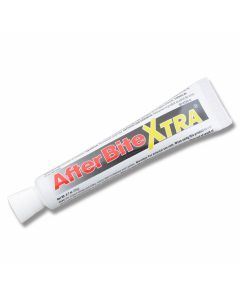 Adventure Medical Kits AfterBite The Itch Eraser - Extra