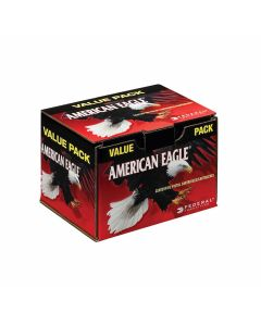 Federal American Eagle 45 ACP 230 Grain Full Metal Jacket 100 Rounds