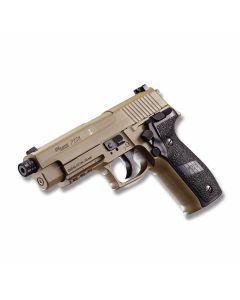 SIG Sauer Semi-Automatic P226ASP