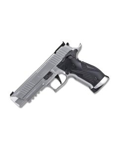 Sig Sauer Air Guns P226 X5 Series .177 Caliber 20-Round 12GR CO2