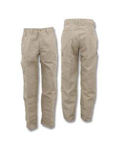 Tru-Spec 24/7 - ST Cargo Pants - Khaki - 34/32