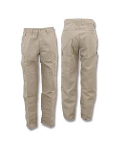 Tru-Spec 24/7 - ST Cargo Pants - Khaki - 36-34