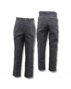 Tru-spec 24-7 Series Tactical Pants Charcoal