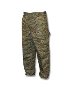Tru-Spec Tactical Response Uniform (TRU) - Pants - All Terrain Tiger - XL/R