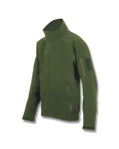 Tru-Spec 24-7 Series Tactical Softshell Jacket - OD Green - 2XL