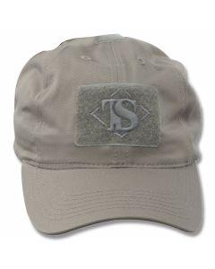 Tru-Spec Nylon / Cotton Contractor Cap Sage