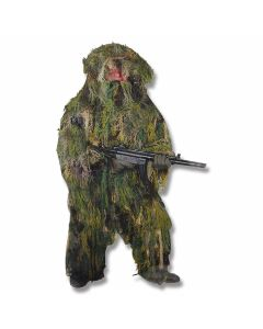 5ive Star Gear Camouflage Ghillie Suit XL/2XL
