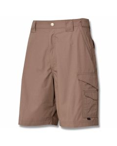 Tru-Spec 24/7 Lightweight Tactical Shorts Size 34 Coyote