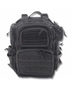 Tru-Spec Gunny Backpack - Light - Black