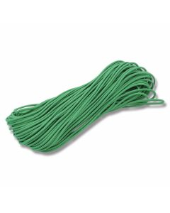 5ive Star Gear Paracord - Kelly Green - 100'