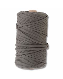 5ive Star Gear Paracord - Olive Drab - 300'