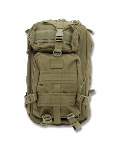 5ive Star Gear 3 TP-5S Level-III Transport Pack - OD Green