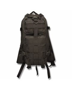 5ive Star Gear 3TP-5S Level-III Transport Pack Black